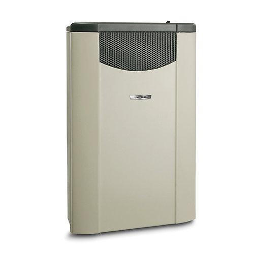 Calefactor Sin Salida 3000 Calorías