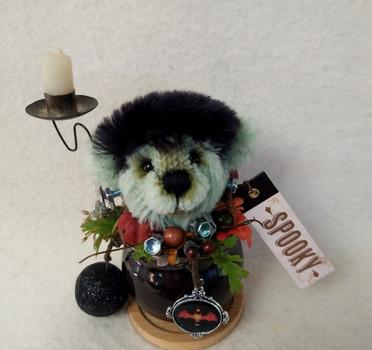 Bear Sprout #38 Frankenstein.jpg