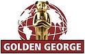goldengeorge.jpg