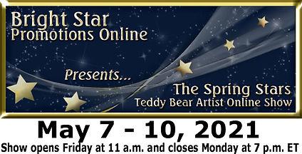 Banner-frammed-Spring-stars2021.jpg