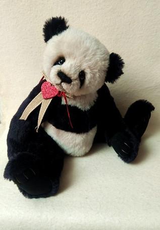 Panda good 3.jpg