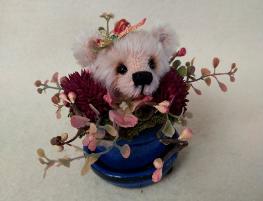 Bear Sprout #14 5.jpg