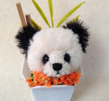 Bear Sprout #51 Panda 2.jpg