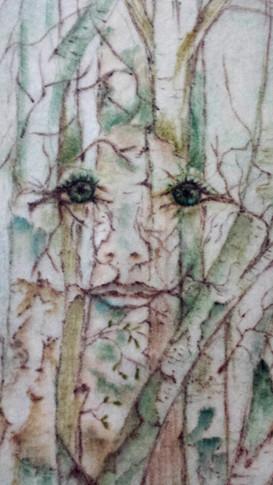 Anita Tree spirit.jpg