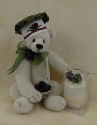 Raspberry baker and goodies.JPG
