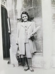Bebe Europe 1948.jpg