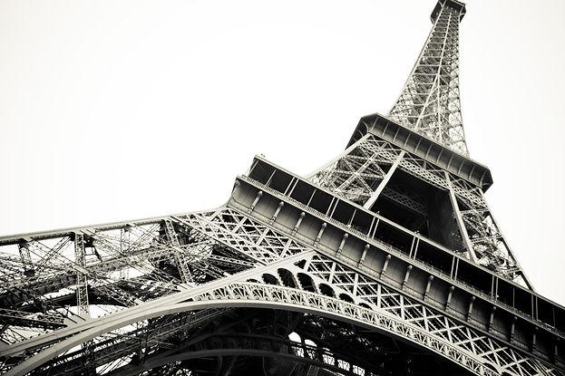 Eiffel Tower from below.jpg