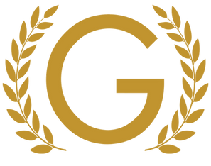 g-with-laurels-gold-web.png
