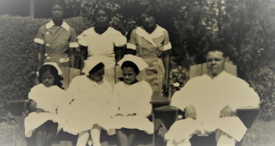 Little Nurse Bebe 2.jpg
