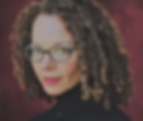 Seattle Writers Salon Blurb.png