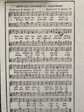 Howard University School Song.jpg