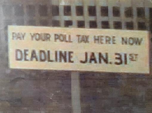 Pay Your Polltax.jpg