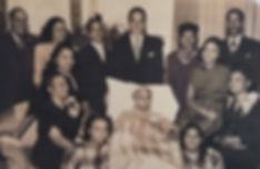 Family Photo with Grandmother Sarah.jpg