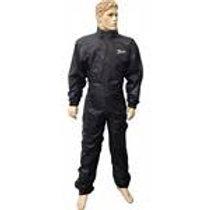 Storm Wet Suit