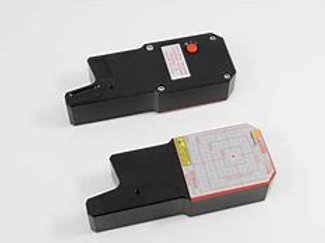 Kelgate R3 Magtronic Front Laser Aligners