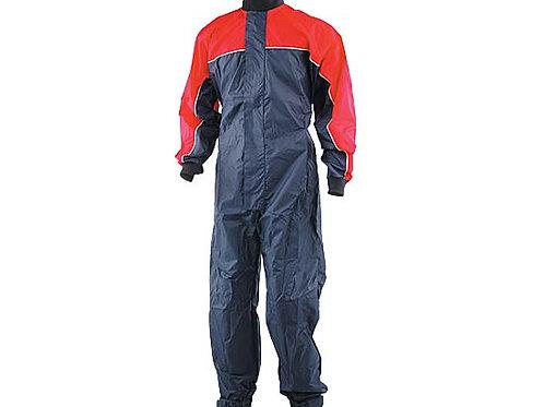 Child Crewsaver Wet Suit