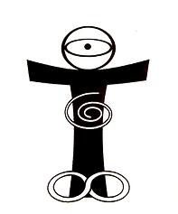 Klíč_symbol.png