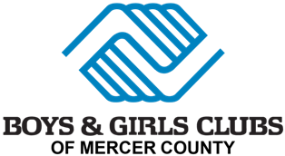 BGCs_Mercer_logo-314x172.png