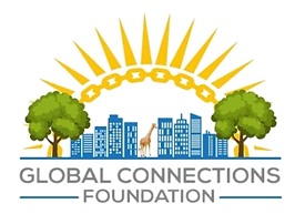 GC%2520Foundation_edited_edited.png