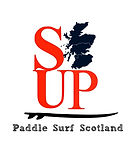 Paddlesurf Scotland