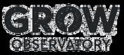 Grow-observatory-logo_black.png