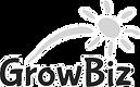 growbiz_edited.png