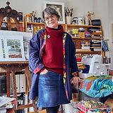 Cornelia Weinmann Design