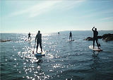 Paddlesurf Scotland