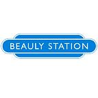 Beauly Station