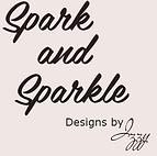 Spark & Sparkle