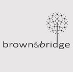 Brown & Bridge