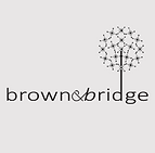 Brown & Bridge