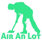 Air An Lot