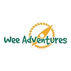 Wee Adventures