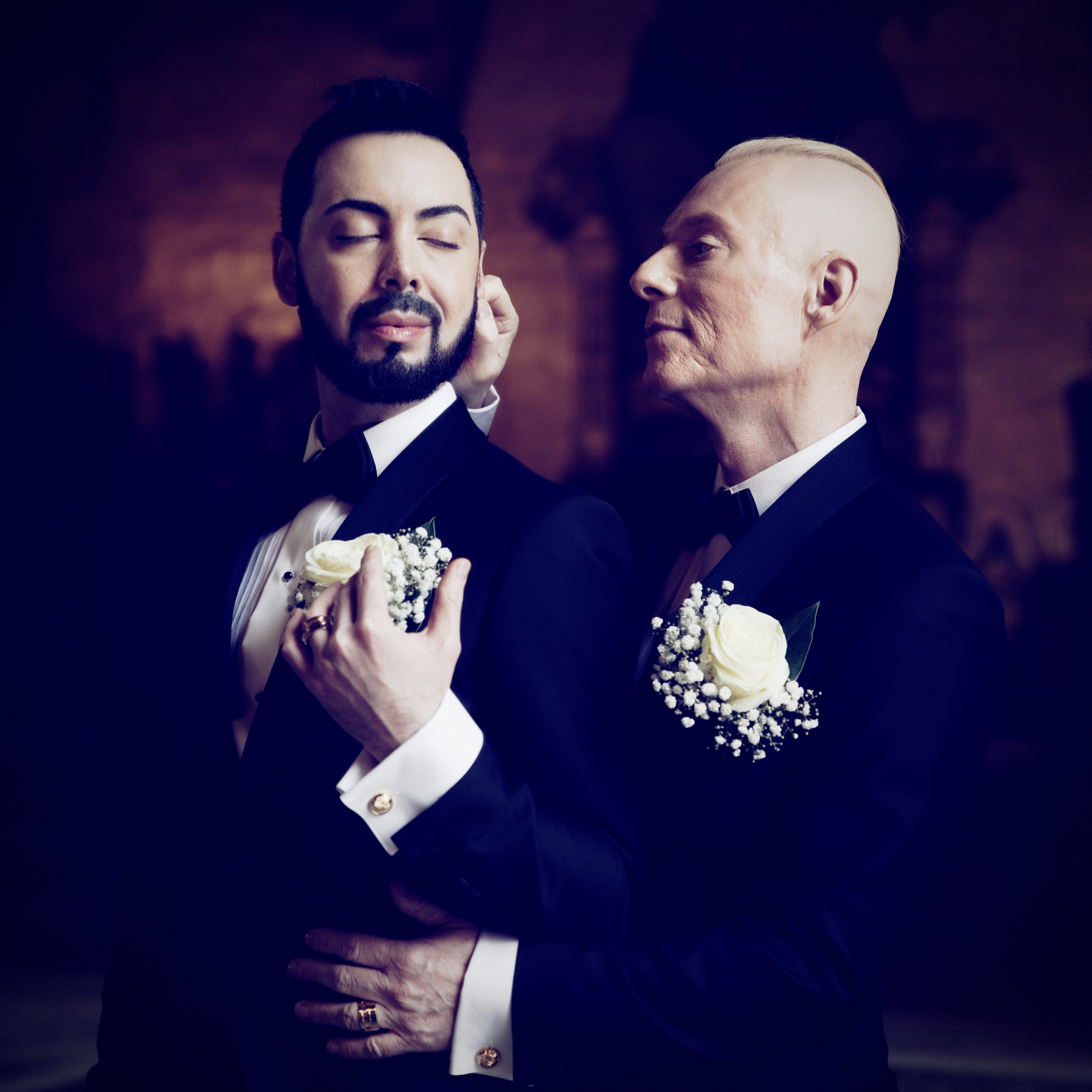 Bröllopsporträtt 18