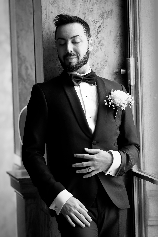 Bröllopsporträtt 17