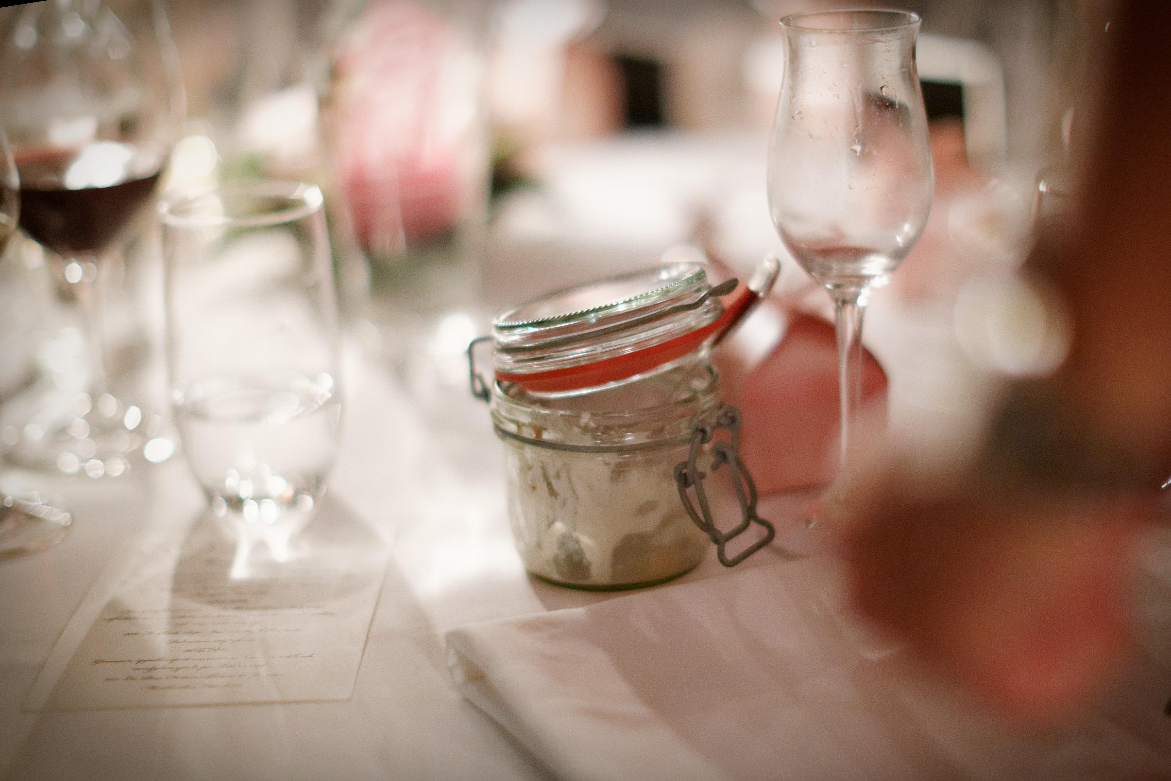 Bröllopsmiddag 3