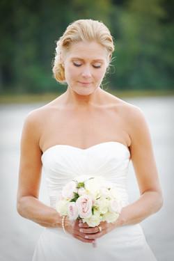 Bröllopsporträtt 9