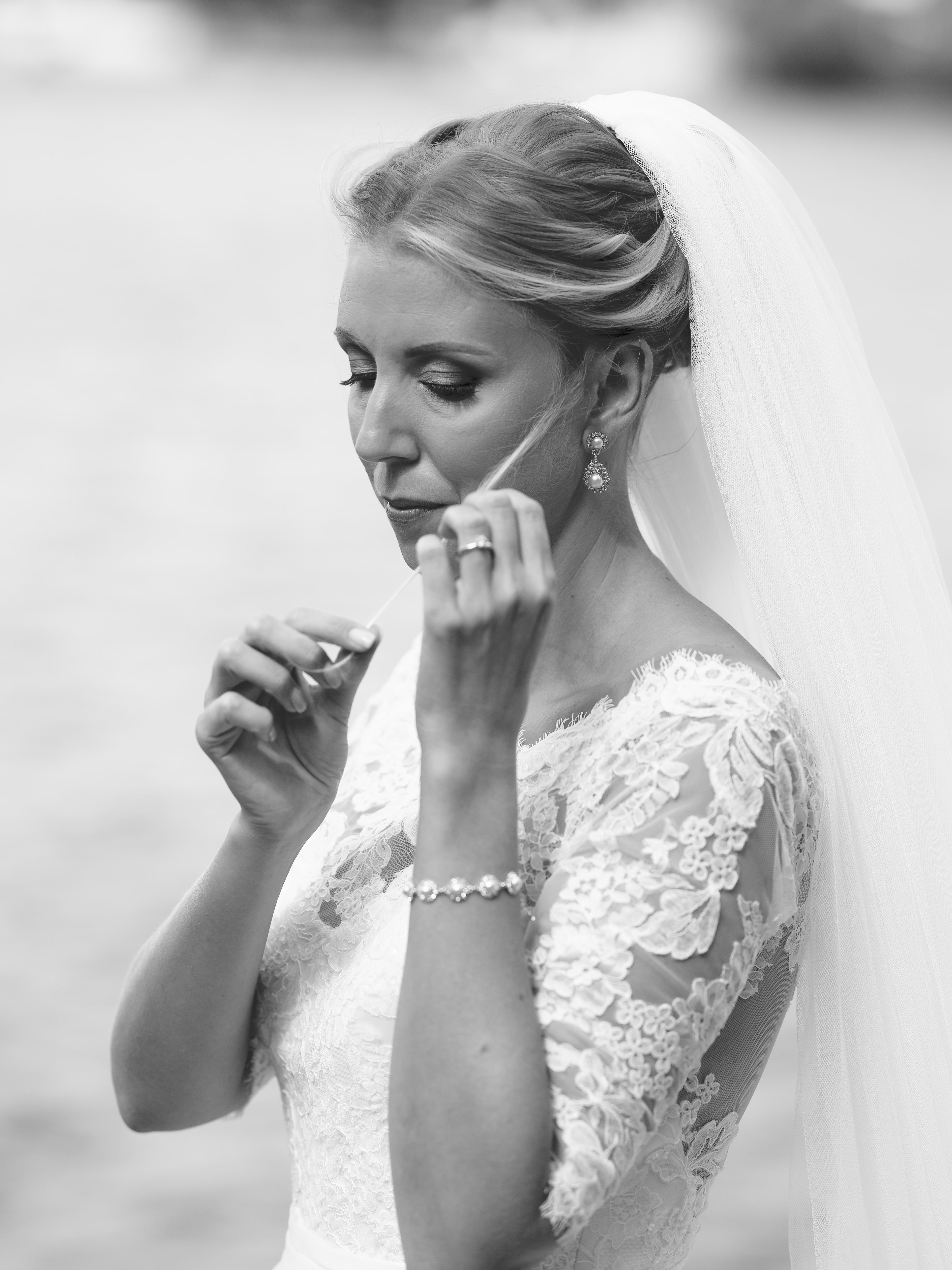 Elin - bröllopsporträtt 5