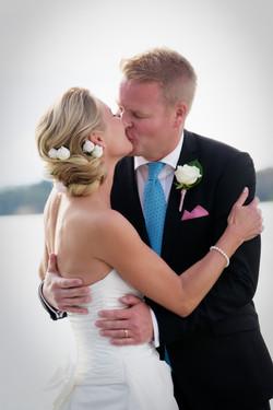 Bröllopsceremoni 6
