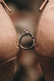 Ring and Heels.jpg