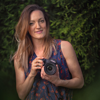Heather Maves Photographer
