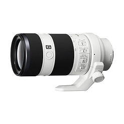 Sony+70-200+f-4+lens.jpeg