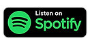 spotify-badge-button.png