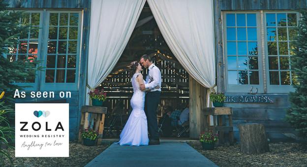 05 - A beautiful wedding in Turtle Lake Wisconsin