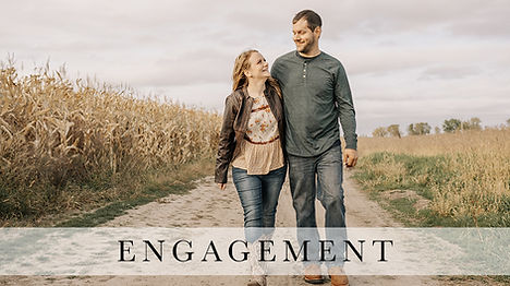 engagement.jpg