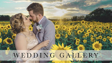 wedding-gallery.jpg