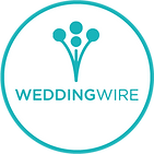367-3678920_weddingwire-icon-wedding-wir