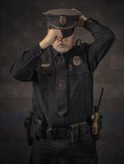 Kaukauna Police Department