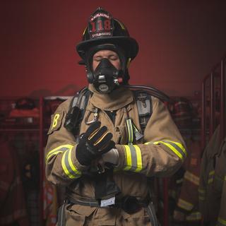 Kaukauna Fire Department